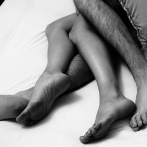 sex toys to spice up relationship