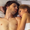 Sleep Positions - What They Say About You Both