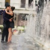 Date Ideas: For Making It Special And Perfect