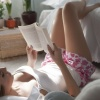 Does Reading Increase Your Sexiness Around The Opposite Sex?